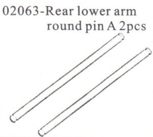 02063---rear-lower-arm-round-pin-a-x-2pcs