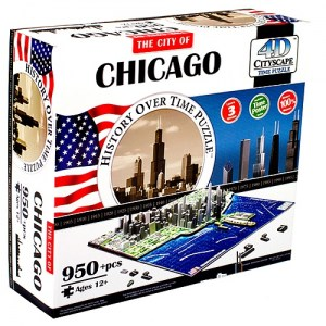 4d_chicago_puzzle_sbig