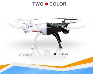 Syma-X5S-2-4G-6-Axis-GYRO-RC-Quadcopter-RTF-RC-Helicopter-Syma-X5-Upgraded