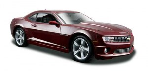 chevrolet-camaro-ss-rs-2010-diecast-model-car-maisto-31173-b