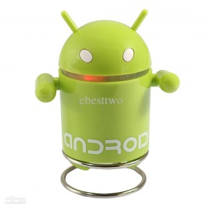 cute-robot-mini-usb-android-speaker-sound