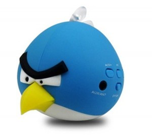 free-shipping-mini-angry-birds-speaker-support-tf-card-for-mp3-mp4-notebook-pc-md-ipod