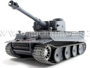 german_tiger_3818_1_l