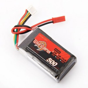 wild-scorpion-25c-11.1v-500mah-3cell-li-po-rechargeable-battery_1_